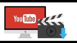 How to Download Video on Youtube without any Apps/Software - Youtube Se vedio Kese Download kare