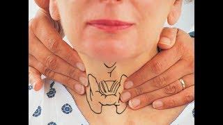 Asymptomatic thyroid disease- What should you do?!