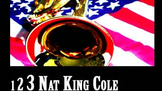 Watch Nat King Cole I Like To Riff video