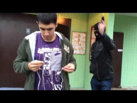 Как установить любую мелодию (рингтон) на звонок iPhone