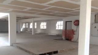 Offices For Sale In Marshalltown, Johannesburg, South Africa For Zar R 33 000 000