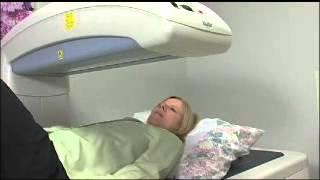 Bone Density Testing