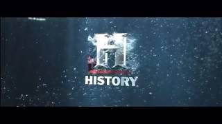 Гудини (Houdini) 2014 Русский трейлер cезон 1