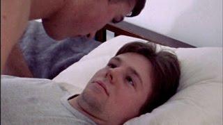 Between the Boys (2004) legendado