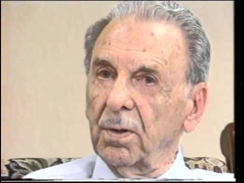 IN CONVERSATION -   J. R. D.  TATA