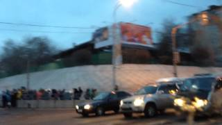 Грузоперевозки Улан-Удэ на газелях(Грузотакси