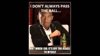 Funny memes of Kobe Bryant