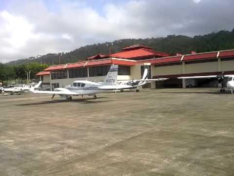 Image result for Aeropuerto Arroyo Barril, Samana
