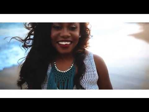 NINIOLA - J'ETE (OFFICIAL VIDEO)