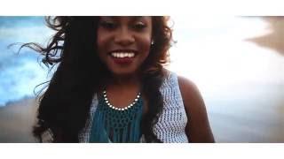 Смотреть клип Niniola - J'Ete