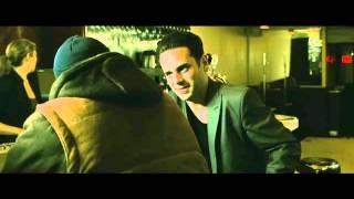 The Samaritan (2012) Trailer