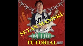 Gambar cover Tutorial Jamrud Setan Manisku By Annes