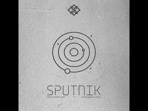 LowXY - Sputnik EP