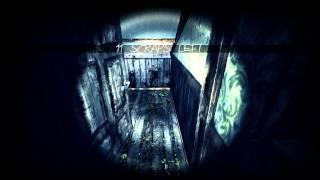 LZZ : Haunt The Real Slender Game (FREE DOWLOAD) : ยังไม่เข็ด....!!!