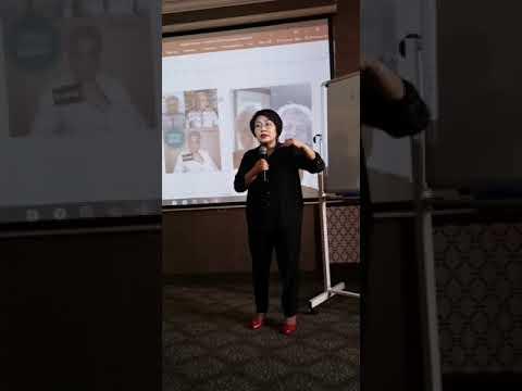 Результаты по здоровью и доходам. Улан-Удэ. 27 апреля 2019 г.