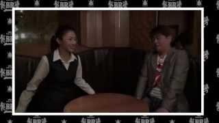 【素顔のBOSS】#007安里繁信&福本幸子JUDY感想コメント 福本幸子 検索動画 25