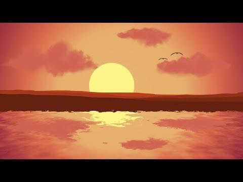 Лесик Сам - Ти моє життя | Official Video