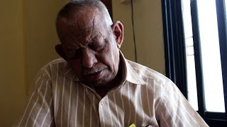 आधार वृद्धाश्रम Aadhar Wruddhashram | Orphan Free India | Drushti Social Foundation