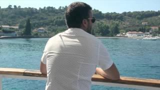 Croatia, Dubrovnik - Team Grolar