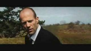 Transporter 3 Soundtrack Song #9