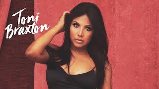 Toni Braxton - Un-Break My Heart (Dj Dark & Mose N Remix)