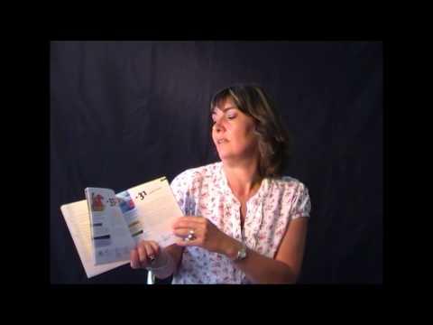 Vidéo de Sandrine Mirza