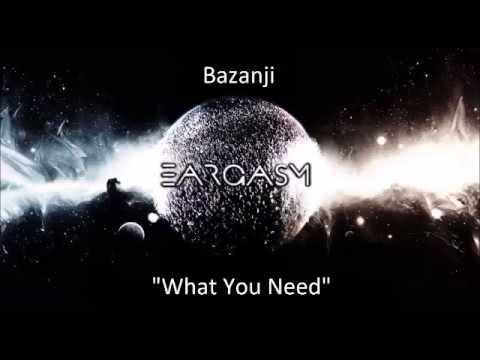 Bazanji- What You Need