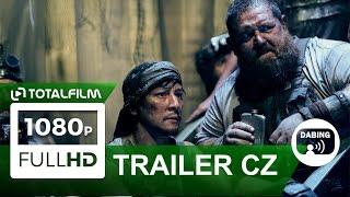 Into the Badlands (2017) CZ HD trailer II. řady