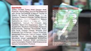 Nutritional and Obesity  - Pelham Alabama Animal Hospital - North Shelby County Animal Hospital