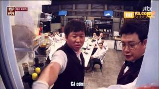 BBVNVietsub Full 31 08 2015Tủ lạnh GD  Please Take Care Of My Refrigerator EP43