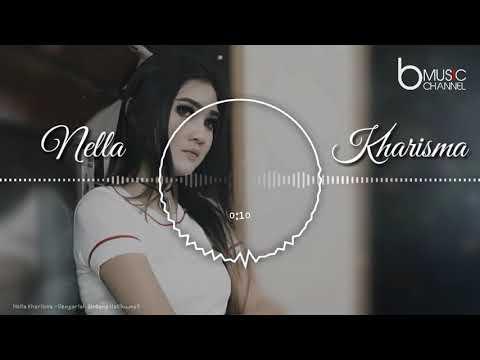 Nella Kharisma - Dengarlah Bintang Hatiku (Audio)