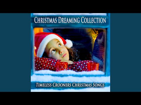 Sleigh Ride in July (Remastered) mp3