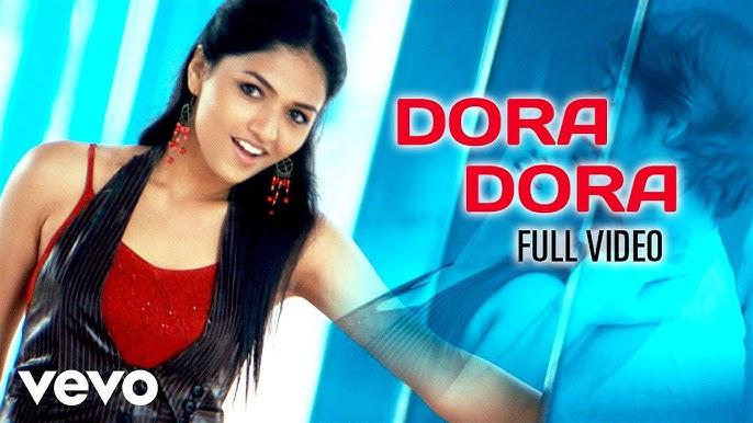 Masilamani - Dora Dora Video | Nakul, Sunaina | D  Imman