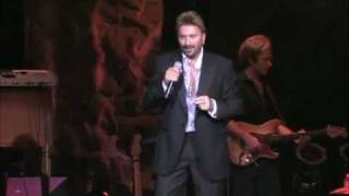 Still In Your Heart by Chuck Negron
