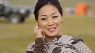 Монгол Тулгатны 100 эрхэм  Торгон агшингууд