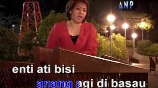 Suzielin Gelo - Pengerindu Nadai Banding