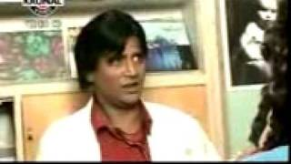 khandesh mbbs.mp4