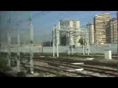 ROME - NAPLES - CAPRI * To Alessandra Cora * ♥♫♥♫♥