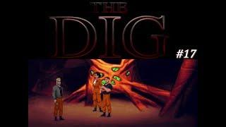 The Dig #17 - Brinks Wahnsinn ✶ Let