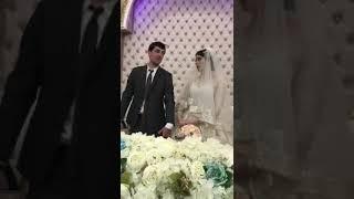 Трогательная песня про маму на свадьбе