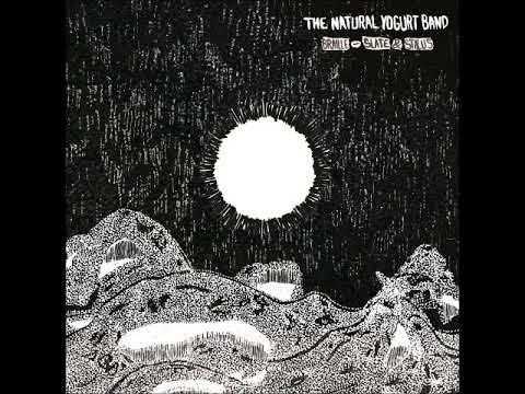 The Natural Yogurt Band - Elements Mp3