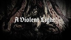 Blight: A Violent Light (Official Lyric Video)