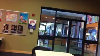 Dallas West Public Library Racism, Discrimination Dallas, TX OakCliff