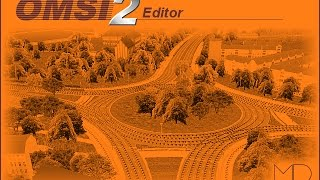 OMSI 2 | Гайд по прокладке маршрута
