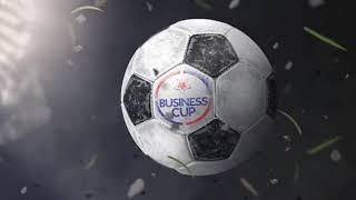 Yarı Final / Atan&Tutan / Business Cup İstanbul 2019 Güz Dönemi
