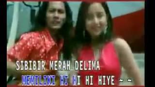 Download Mp3 Asli Grup - Merah Delima