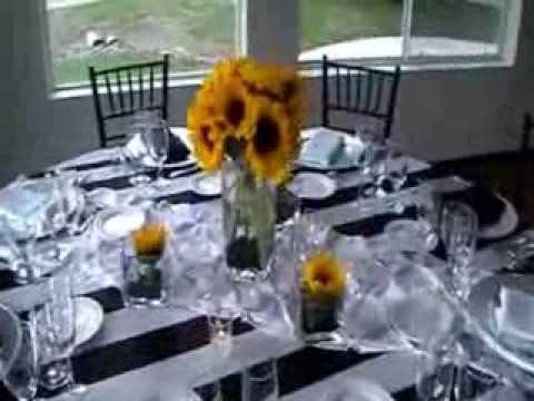 fresno-wedding-venues,-california-wedding-locations,-wonder-valley-ranch-resort