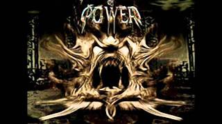 Disciples of Power- In Dust We Trust
