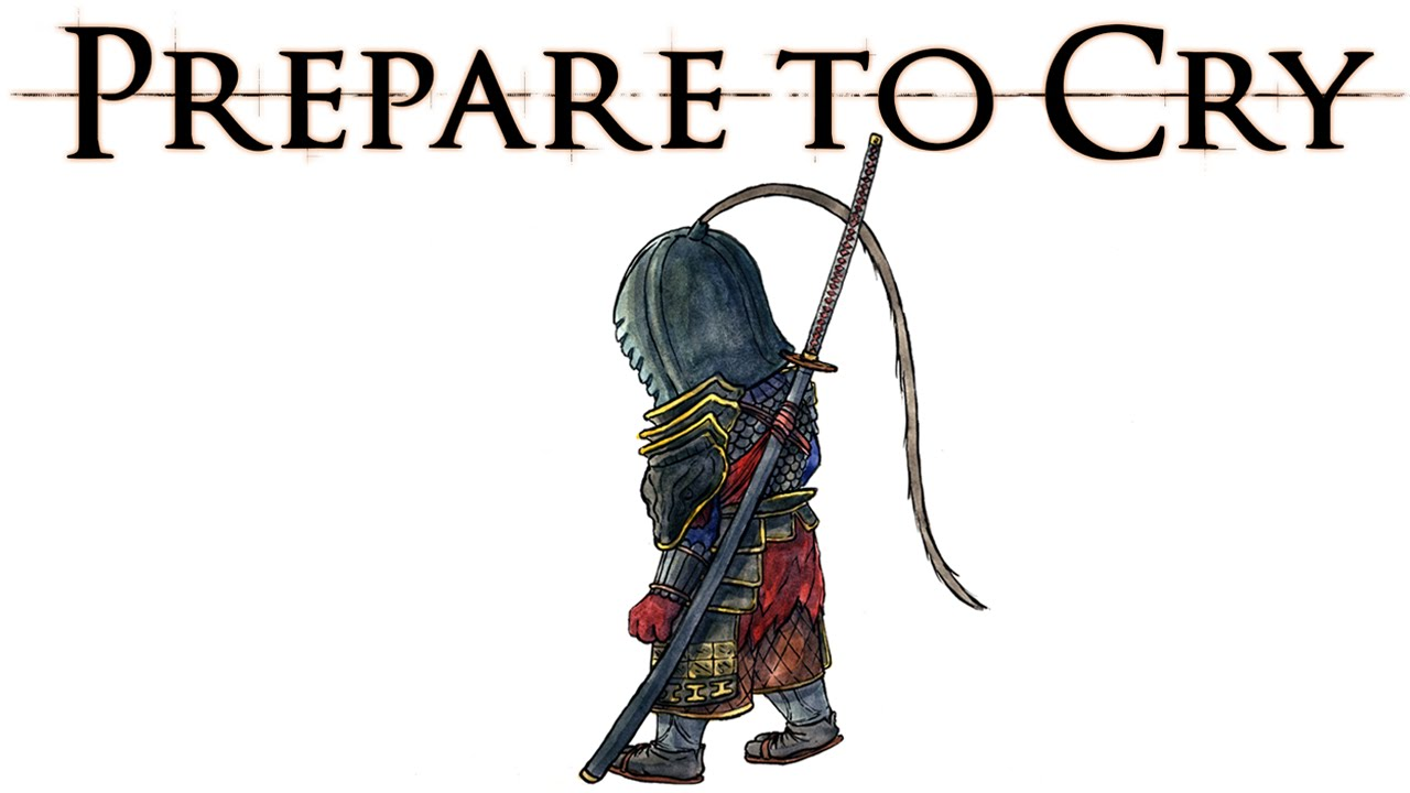 dark souls 2 how to stop invaders