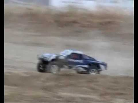 rc offroad north cyprus (rcgarage)